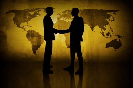 Business Negotiation Etiquette